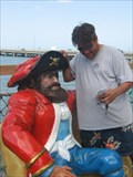 Image for Pirates - Port Isabel Texas