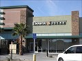 Image for Panera Bread - Ramon Rd - Palm Springs CA