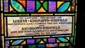 Image for Hadfield Window - St. James Church - Deer Lodge, MT
