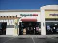 Image for Quinzos - Sunrise Blvd - Citrus Heights, CA