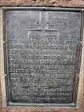 Image for Finns Point - Pennsville, NJ