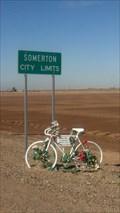 Image for Doug Flynn - Somerton, AZ
