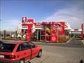 Image for KFC Limburg