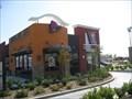 Image for KFC - Robertson Blvd - Chowchilla, CA
