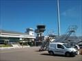 Image for Aéroport d'Ajaccio Napoléon Bonaparte - Ajaccio, Corsica, France