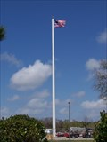 Image for Seminole P.O. Cell Tower - Seminole, FL