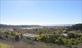 Image for San Elijo View Point