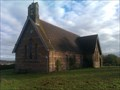 Image for Christ Church - Gorsley, Gloucestershire