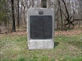Image for Army of Northern Virginia (Stuart's Division) - Cavalry Division - Gettysburg, PA