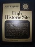 Image for Eagles Club Building - Salt Lake City, UT