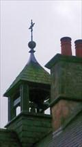 Image for School Bell, Whittington Old School, Lancashire