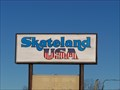 Image for Skateland USA - Anderson, SC