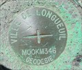 Image for M00KM346  -  Longueuil (Qc) Canada