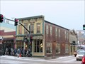 Image for Roby's Store - Breckenridge, CO