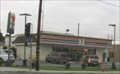 Image for 7-Eleven - Glassell - Orange, CA