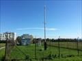 Image for Weather Station - Universität Hohenheim, Germany, BW