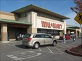 Image for Walmart - Antioch, CA