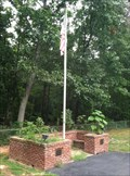 Image for Veteran's Memorial, Summerduck Baptist Church Cemetery