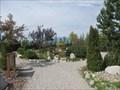 Image for Friendship Garden - Millennium Park - Creston, BC