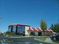 Image for Sunrise Blvd McDonalds - Citrus Heights, Ca