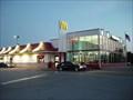 Image for El Dorado Blvd - Webster, TX