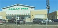 Image for Dollar Tree - Santa Maria, CA