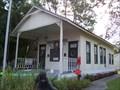 Image for Collinswood School - Ponchatoula, Louisiana