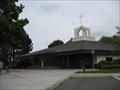 Image for St. James Catholic Church - Davis, CA