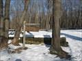 Image for McFarland Cemetery - Bainbridge, Ohio