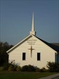 Image for Georgetown Wesleyan Church - Georgetown, Delaware