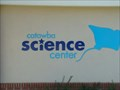 Image for Catawba Science Center - Hickory, NC
