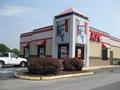 Image for KFC - I-81, Exit 5 - Inwood, WV