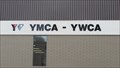 Image for YMCA-YWCA  - Kamloops, British Columbia