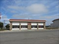 Image for Monterey County Regional Fire District - Chualar Station