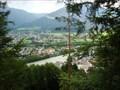 Image for Overlook to Kramsach/Rattenberg - Tirol, Austria