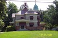 Image for Domed Victorian Concord St.