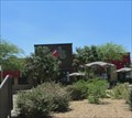 Image for Chilis's - Arroyo Crossing Pkwy - Las Vegas, NV