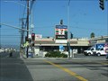 Image for 7-Eleven - 967 Pacific Coast Hwy - Los Angeles, CA