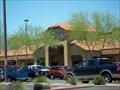 Image for Goodwill - Gilbert, Arizona
