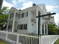 Image for Jefferson County Historical Association - Monticello, FL