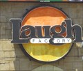Image for Laugh Factory - Los Angeles, CA