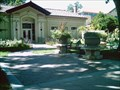 Image for Pleasanton Museum  Donated Bricks