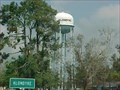 Image for Klondyke, Louisiana