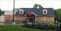 Image for Dunkin' Donuts - Bridge Rd. - Haddam, CT