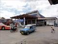 Image for Takuapa Terminal—Phang-nga, Thailand.