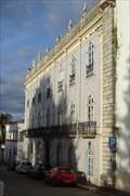 Image for Hotel de Moura - Moura, Portugal