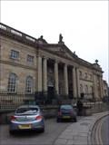 Image for York Crown Court - Eye of York, York, UK