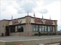 Image for Wendy's - TransCanada Way SE - Medicine Hat, AB