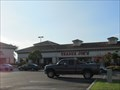 Image for Trader Joe's - Arroyo Grande, CA