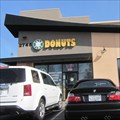 Image for Java Times Donuts - Elk Grove, CA